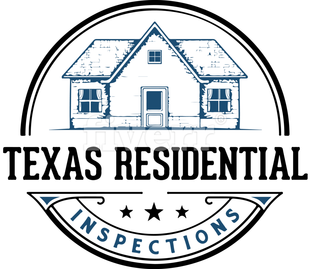Mansfield TX Home Inspections