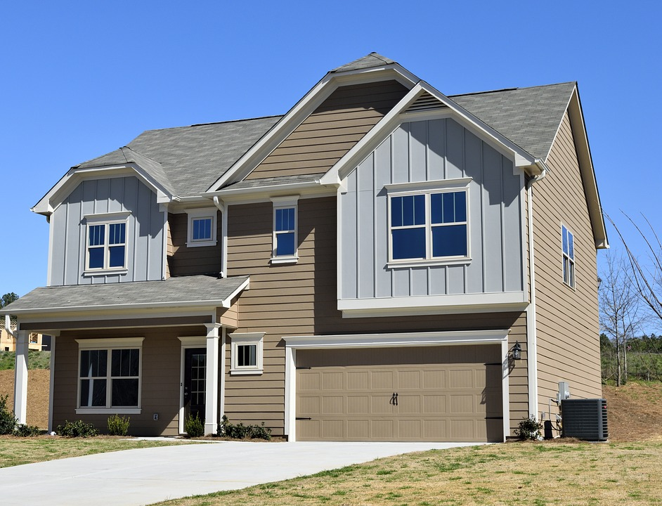 Kennedale TX Home Inspections